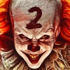 Death Park 2: Scary Clown Game - iPhoneアプリ