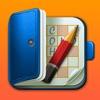 Nonogram & Sudoku Games
