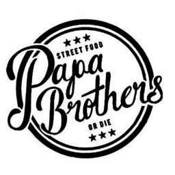 Papa Brothers