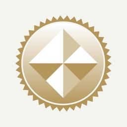 Warren-Boynton State Bank App