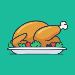 Thanksgiving Recipes & Meals