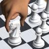 Chess Deluxe