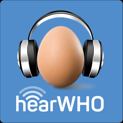 hearWHO - Check your hearing!