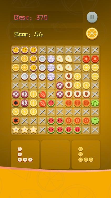 1010 color block
