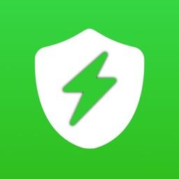 Flash VPN - Master Proxy