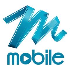 Mahar Mobile