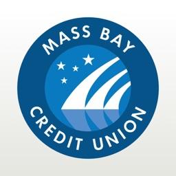 Mass Bay Credit Union