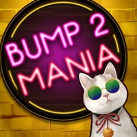Codes for Bump 2 Mania Hack