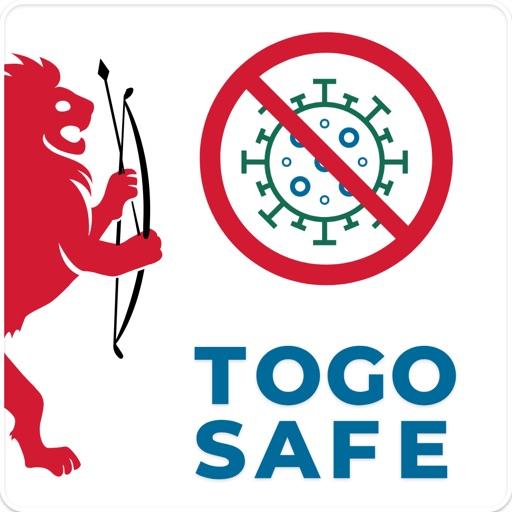 TOGO SAFE