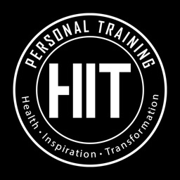 HIT Personal Training