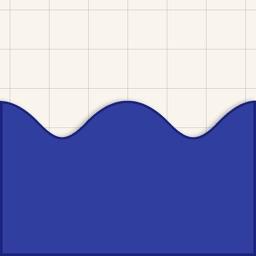 Flood Maps & ZDs