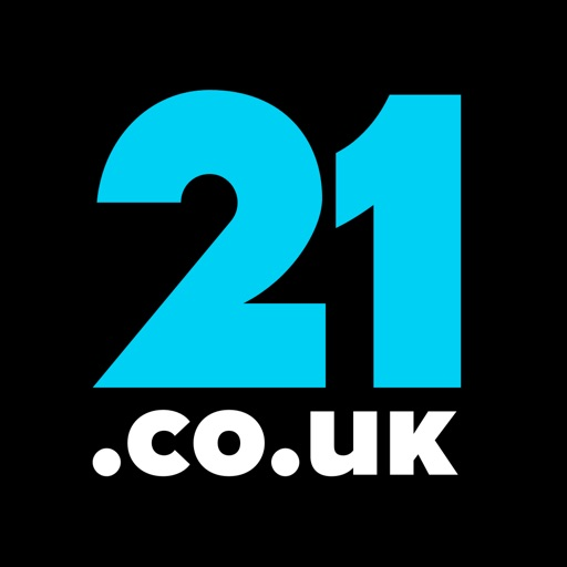 онлайн казино в 21
