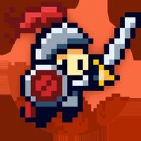 Codes for Super Dashy Knight Hack
