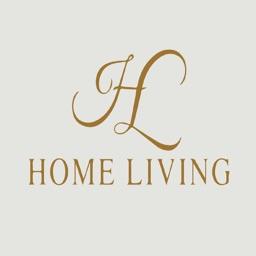 Home Living Online Shop