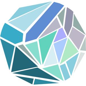 Minescope - Productivity app