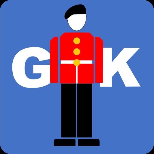 My GateKeeper