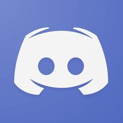 Discord: общайтесь и отдыхайте Обзор приложения