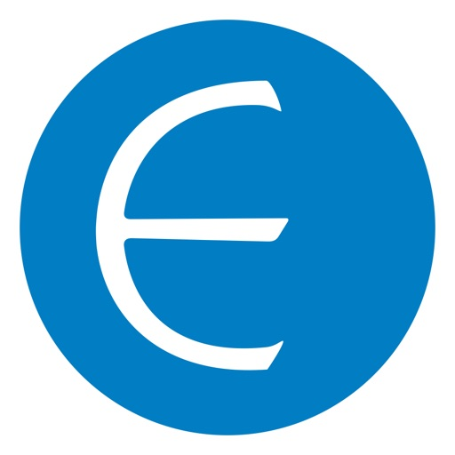 ePortal Englewood Health