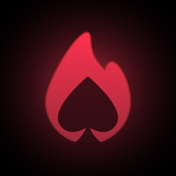 Blackjack 21: Count and Win
