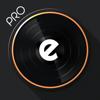 edjing Pro ミュージックリミックスメーカー DJ