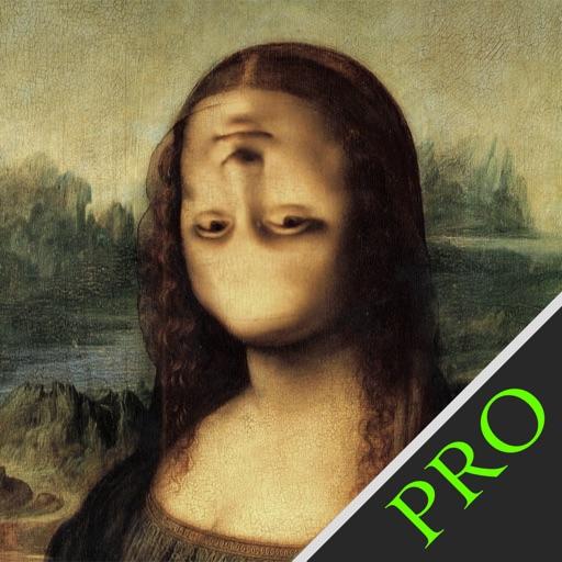Faceover Pro: Photo Face Swap