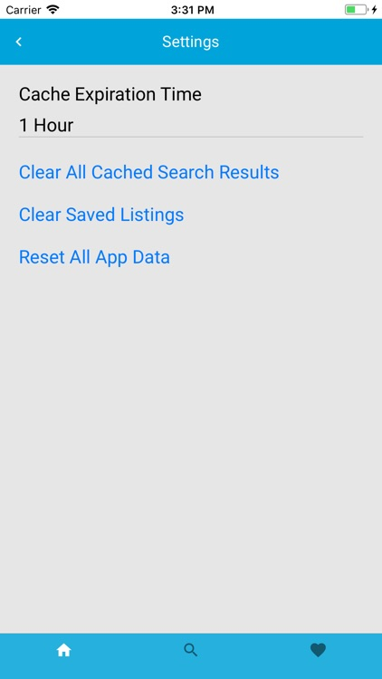 GAircraft Search screenshot-5