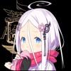 咲う アルスノトリア - iPadアプリ