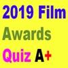 Film Awards Quiz A+