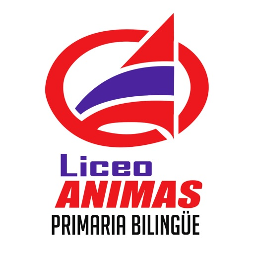 Liceo ANIMAS
