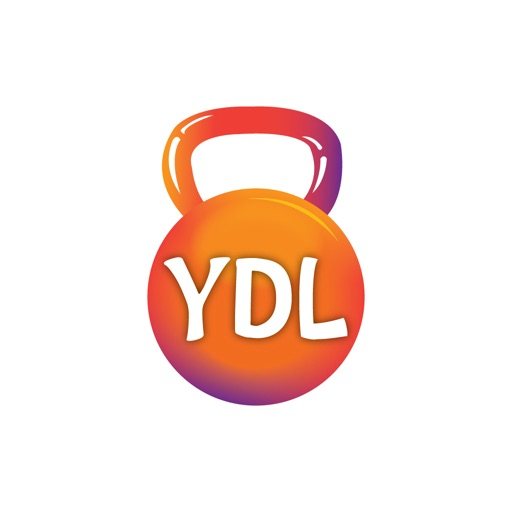 YourDigitalLift