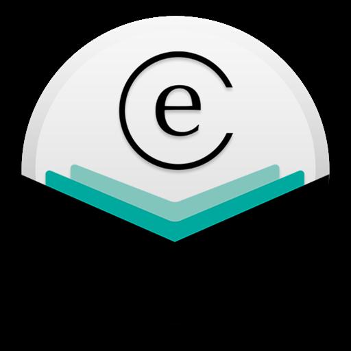 Emond Reader