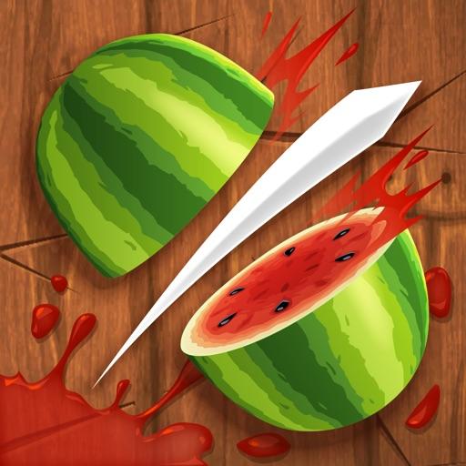 Fruit Ninja Classic+