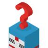 SIORI UWABAKI - シカクイズ2-暇つぶしに最適なマンガアニメ推理クイズ アートワーク