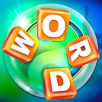 World of Words: Hidden Letters Hack Resources Generator online