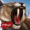 Carnivores: Ice Age Pro - Tatem Games