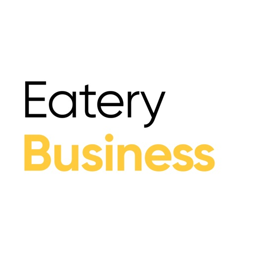 Eatery Business