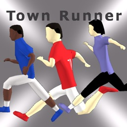 Town Runners
