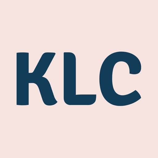 Kerbey Love Club