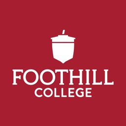 Foothill College Mobile