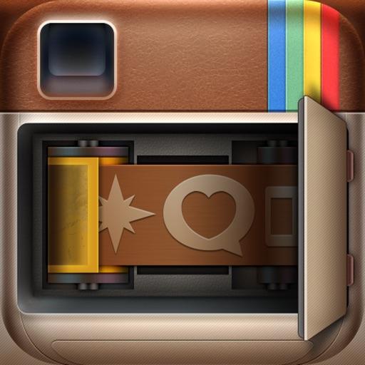 UnFollowers for Instagram +