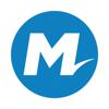 MetrôFácil - MetrôRio Oficial