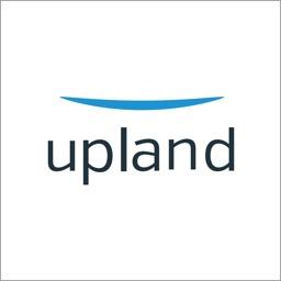 Upland Mobile