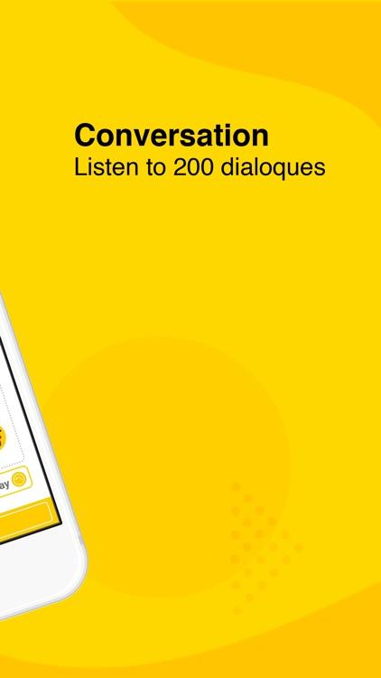 Ling App: Learn 60+ Languages screenshot-5