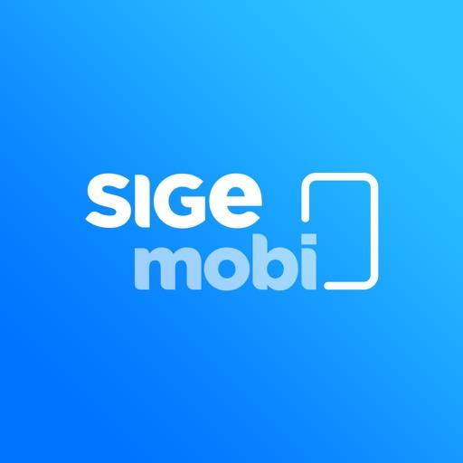 SIGE Mobi - PDV para celulares