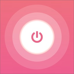 Vibrator: Massager