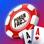 Poker Face social Texas Holdem