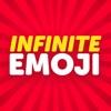 Infinite Emoji - Trivia Game!