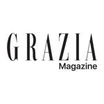 Grazia Magazine на пк