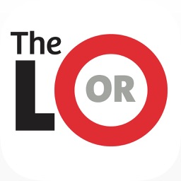 theLotter Oregon Play Lottery