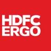 HDFC ERGO Mobile App